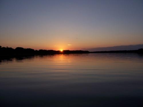 august-sunset-on-rainy-river.jpg