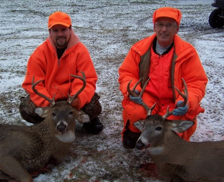 wally-and-arvid-eight-point-bucks
