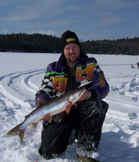 brad-with-a-nice-lake-trout