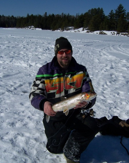 brad-with-his-lake-trout