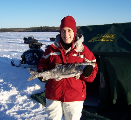 katie-with-her-lake-trout