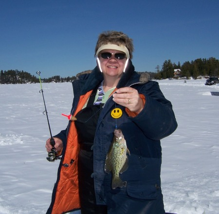 sue-with-nice-crappie