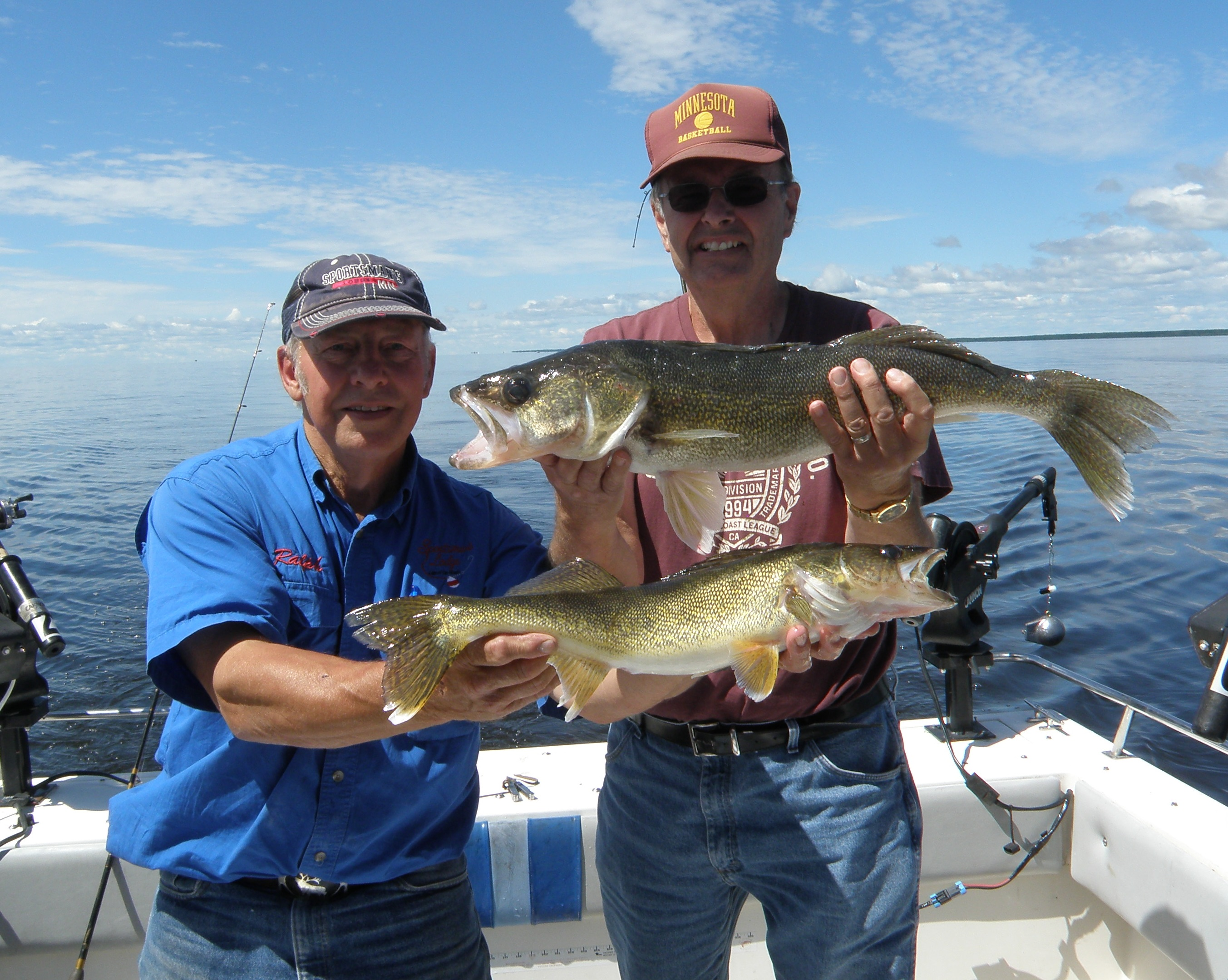 Arvid 39 s fishing report all about fishing more on the for Sheldon lake fishing