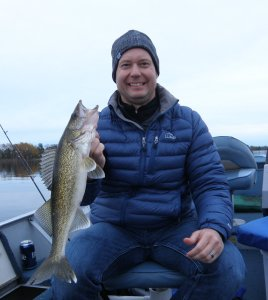 jonathan-with-a-fall-walleye