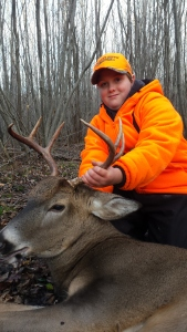 nolan-with-his-six-pointer