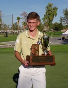 scott-with-state-championship-trophy